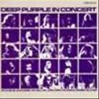 In Concert [EMI] by Deep Purple (CD, Apr-1992, 2 Discs, EMI Music Distribution)
