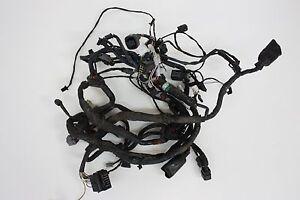 image is loading 2007-kawasaki-er-6f-wiring-harness-loom