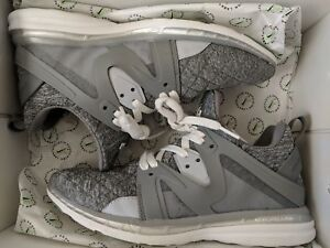 d148580526e Image is loading Athletic-Propulsion-Labs-Ascend-Cosmic-Grey-Metallic-Silver -