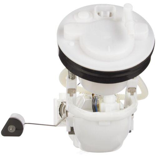 Fuel Pump Module Assembly Spectra SP8038M fits 05-10 Honda Odyssey 3.5L-V6