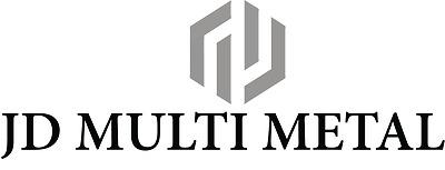 The Multi Metals Shop