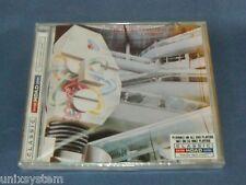 I Robot - ALAN PARSONS PROJECT 24/192 HDAD 24/96 Classic Records (Arista) OOP
