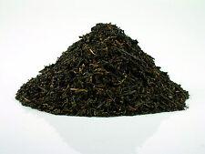 Loose Leaf Black Tea China Pu Erh, Yunnan province - 100g