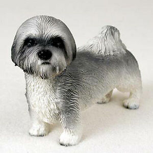 Animal Collectables Hand Made Lhasa Apso Dog Weathervane New Collectables Brightway Edu Mv