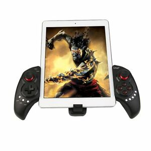 PG-9023-Handy-Gamepad-Bluetooth-Game-Controller-fuer-IOS-Android-Smartphone