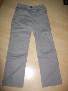 pantalon-en-coton-pour-garcon-de-taille-14-ans