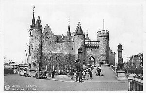 BF34379-anvers-le-steen-belgium-front-back-scan