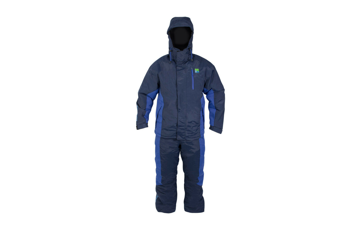 Preston Innovations Celsius Thermal Suit New for 2018 19 FREE Delivery