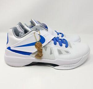 Kd Grigio 100 Nike Zoom QsBianco Aq5103 8thunderstruckeac5d28c1f1511d513db14f24eb56870 Ct16 Taglia Blu 4 Foto WHYEI9D2e