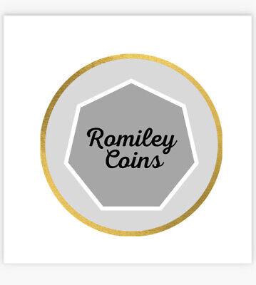 RomileyCoins