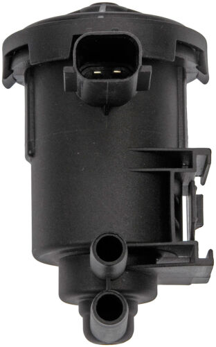 Fits 01-10 PTCruiser Dorman# 911-202 Evaporative Purge Solenoid Valve