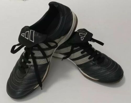 Adidas da Torsion calcio uomo 10eac5d28c1f1511d513db14f24eb56870 Scarpe NeroMisura Response 5qcRLj34A