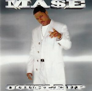 MASE-DOUBLE-UP-CD-TOP-ZUSTAND