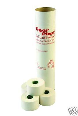 Fußtape Stützt Boxen,usw Reich Und PräChtig Schützt U Hand U Effizient Sports Active Tape 3,8 Cm X 10 M