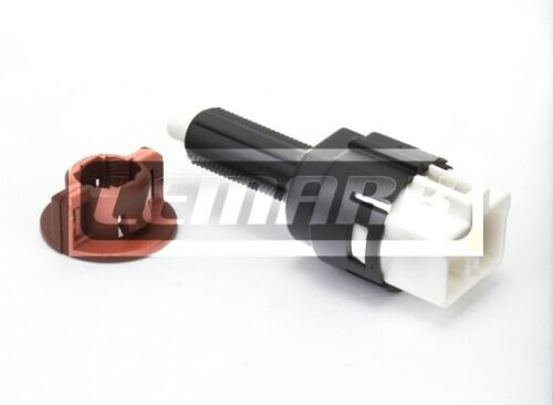 Brake Light Switch fits HONDA ACCORD CM1 CU1 CW1 2.0 2003 on R20A3 Lemark New