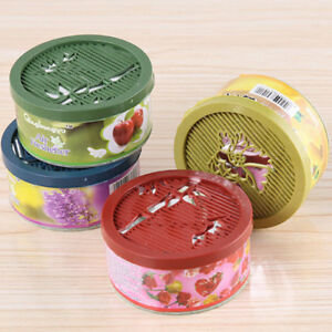 Home-Solid-Deodorizing-Scent-Flavors-Air-Freshener-Fragrance-For-Car-Auto-Decor