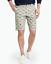 Mens-J-CREW-11-034-Rivington-Printed-Lightweight-Chino-Shorts-Size-32-59-50 thumbnail 1