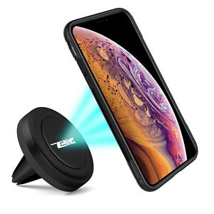 iphone xs max air