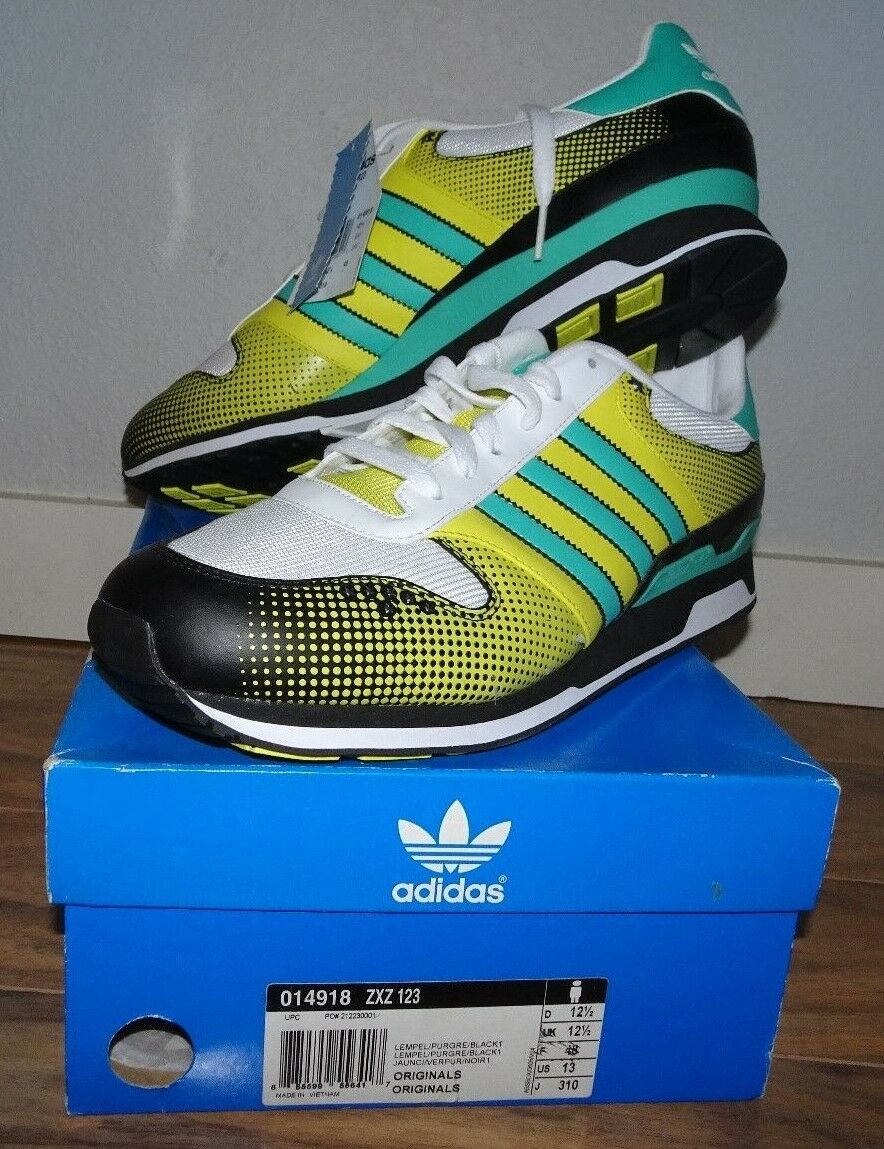 adidas nmd_r2 hommes est nmd_r2 adidas cg3384 nous sz: 13 eur sz: 48 uk sz: 12,5 _ si fra? 806665