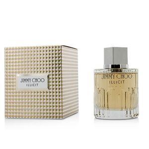 Jimmy-Choo-Jimmy-Choo-Illicit-Eau-De-Parfum-Spray-100ml-Womens-Perfume