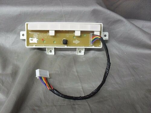 LG PCB ASSEMBLY EBR69906302