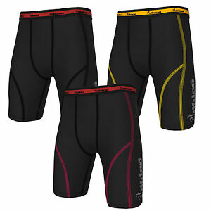 didoo-herren-kompression-shorts-base-layer-skin-tights-fit-running-sport-hose