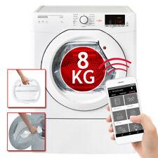 Wäschetrockner Trockner Kondenstrockner Hoover GHLC8DE-84 8kg EEK:B NFC + WiFi