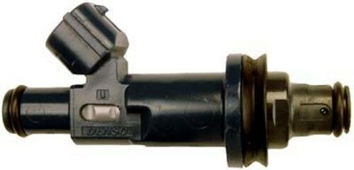 GB Remanufacturing 842-12235 Remanufactured Multi Port Injector