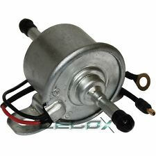 FUEL PUMP For GRASSHOPPER 325 329 432 725 725G2 729 729G2 729T6 932 SMALL ENGINE