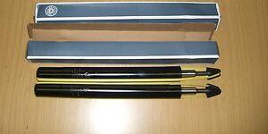 Stossdaempfer-VA-BMW-E34-E32-A-8086G-2-Stueck-1-Satz
