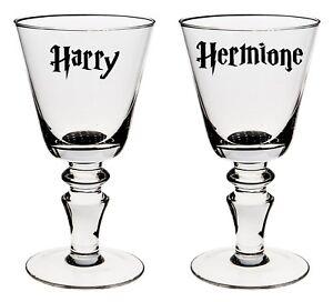 Harry Nom Vinyle Personnalisé Détails D'origine De 2 Titre Vinmugtasse Potter Afficher Sur Le Verre X Stickers cARLS34jq5
