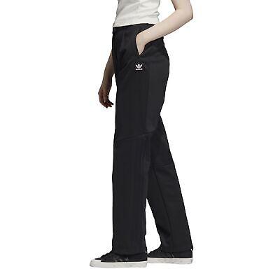 Daniel Hechter Pants Pantaloni Donna