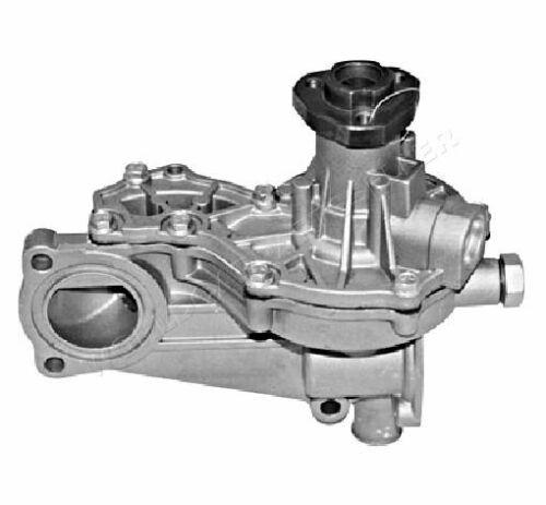 Audi A4 A6 C4 C5 VW Passat B5 Sedan Wagon Water Pump 1.6L-1.8L 94-2005