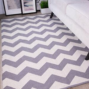 hand loomed geometric rug products marietta rugs textured