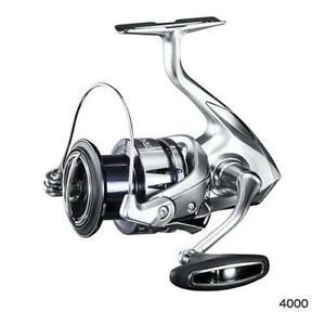 Shimano-19-STRADIC-4000-Spinning-Reel