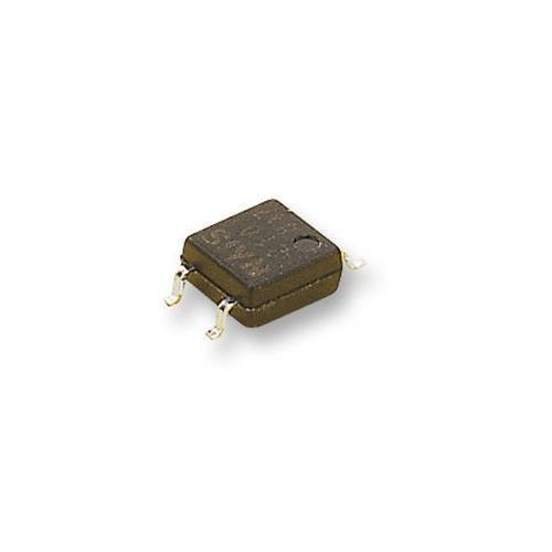 DBLS 2A DBLS 207G Taiwan Semiconduttore Ponte Raddrizzatore