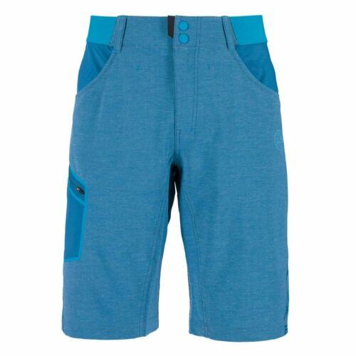 65 /& 70/% OFF RETAIL La Sportiva Borasco Short-Homme Randonnée Backpacking Active