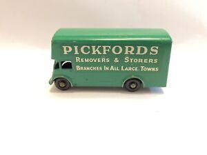 Matchbox-Lesney-MB-No-46-Pickfords-Removals-Van-B631