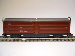 ROCO-N-Schiebewandwagen-33211