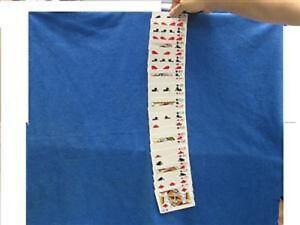 1-Mazzo-elettrico-giochi-di-prestigio-trucchi-di-magia-CILINDROMAGICO