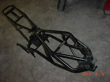 BUELL M2 Cyclone frame chassis 1999 -2000   13/3