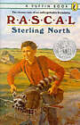 North Sterling : Rascal by Sterling North (Paperback / softback, 1990)