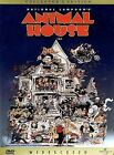 National Lampoons Animal House (DVD, 1998, Collectors Edition)