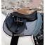 Horseware Ireland Fashion Saddle Pad