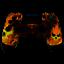 PS4-Scuf-Controller-Shark-Paddles-45-Designs-Auswahl-NEU-amp-vom-Haendler Indexbild 17