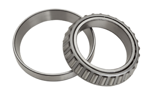New Replacement Tapered Roller Bearing LM67048 LM67010 Wheel Bearing and Race