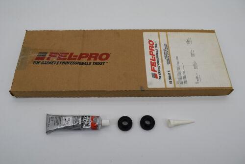 Fel-Pro Valve Cover Gasket VS50447R Fits 1991-2002 GM 1.9L SOHC