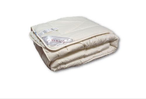 Swiss stone pine Duvet, Stone Pine Bed, zirbenzudecken, Swiss stone pine Blanket 135x200 cm steppbett
