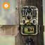 Indexbild 4 - TOGUARD WLAN Wildkamera 20MP 1296P Video Jagdkamera Bewegungsmelder Nachtsicht