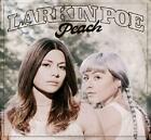 Larkin Poe - Peach CD Digipack